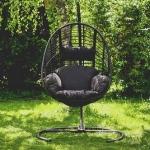 Gartenmöbel Test - Welche sehen am besten aus?