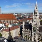 Unterwegs in Nürnberg - Was gibt es zu entdecken?